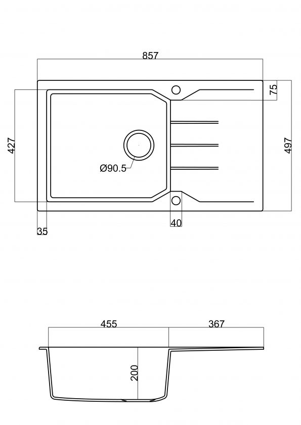 86X50814-dimensions