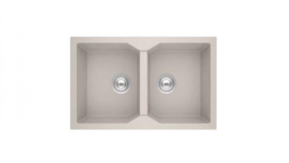 sanitec-ultra-granite-806-79-2b-neroxytis-graniti-1200×675