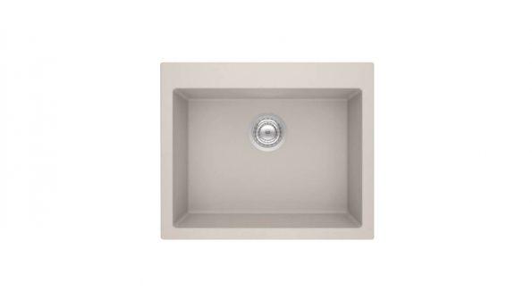 sanitec-ultra-granite-809-60-1b-neroxytis-graniti-1200×675